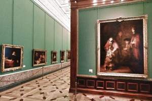 State_hermitage