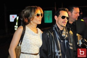 Jlo Marc Chayanne
