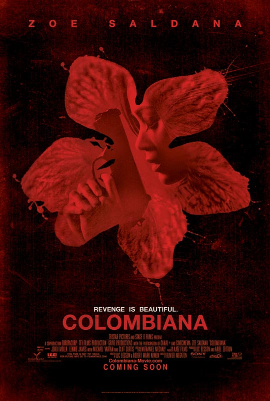 Colombiana-movie-poster-02