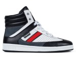 Tenis por dominicano - Laberinth footwear