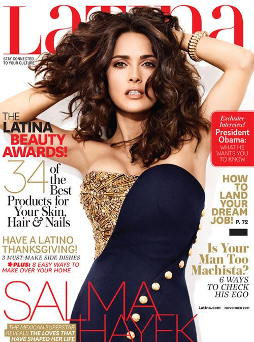 Salma-hayek-latina-november-2011-1