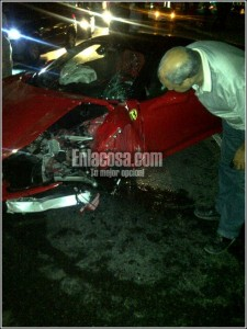 5accidente-ferrari-225x300