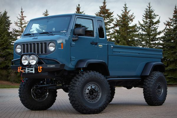 Jeep-mighty-fc-xl
