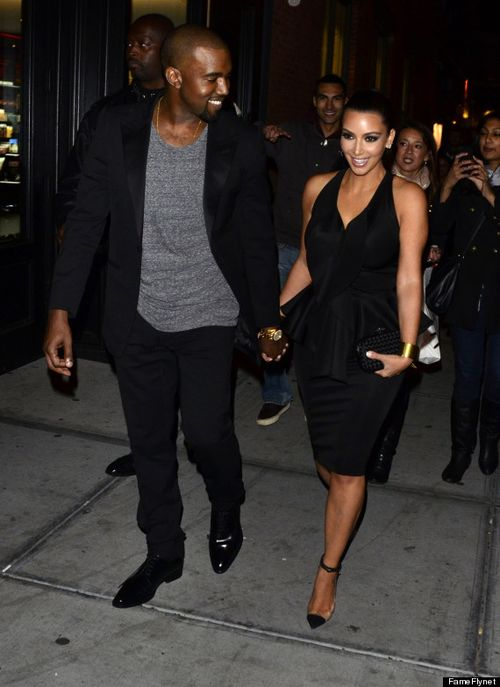O-KIM-KARDASHIAN-KANYE-WEST-DATING-570