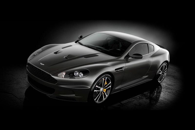 Aston-martin-dbs-ultimate-xl