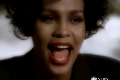 Whitney-houston-dead-at-48.img.387.258.1329024517929