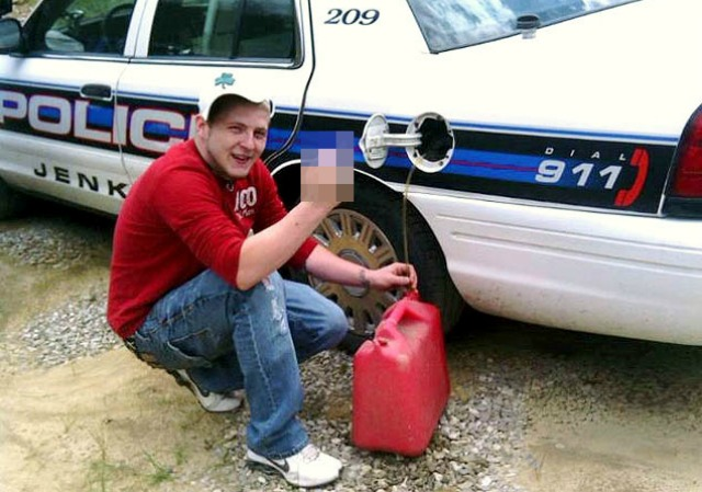 Gas-Siphoning-Pic-640