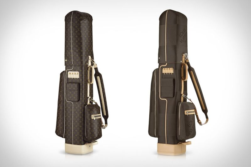 Louis-vuitton-golf-bags-xl