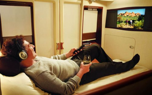 Singapore-airlines-private-suites-0