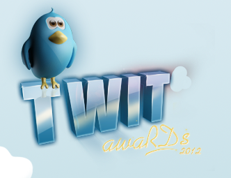 Twitawards RD Logo_A