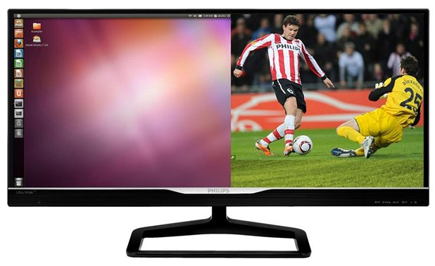 Philips_monitores_ifa_618x378