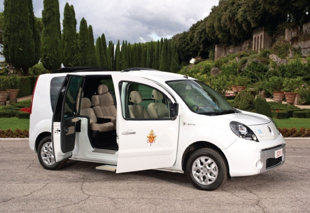 PopeMobile_01_610x420