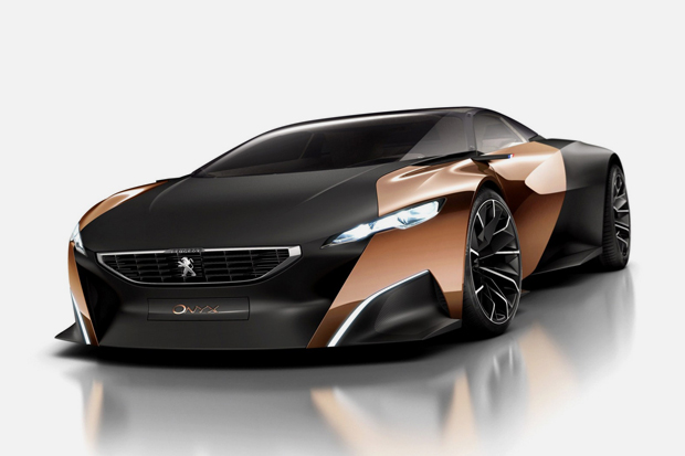 Puegots-new-onyx-supercar-concept-revealed-1