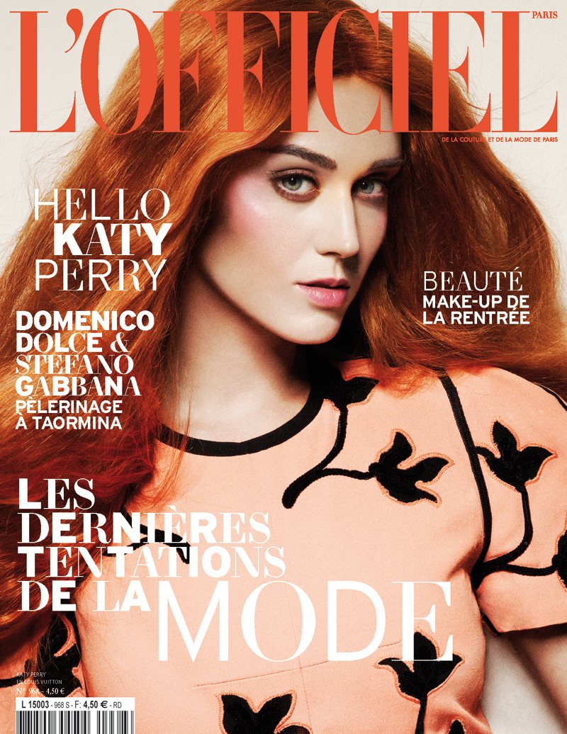 LOFFICIEL-PARIS-KATY-PERRY-SEPT-12