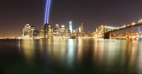 Tribute-Lights-2012-BA-570x300
