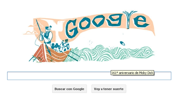 Google-doodle-moby-dick