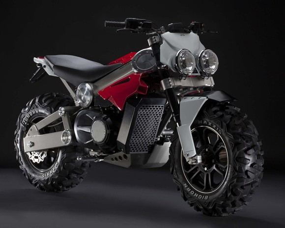 0s-motorcycle-6