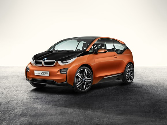 Bmw-i3-coupe-concept-1-1354039315