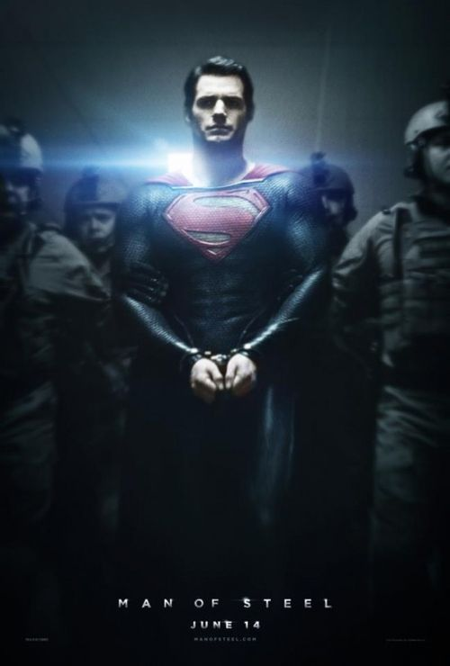 Man-of-Steel-Poster-550x814