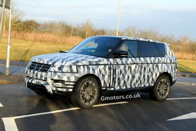 New-Range-Rover-Sport-front-650x433
