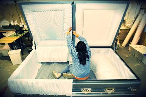 Extra-large-coffins-elite-daily