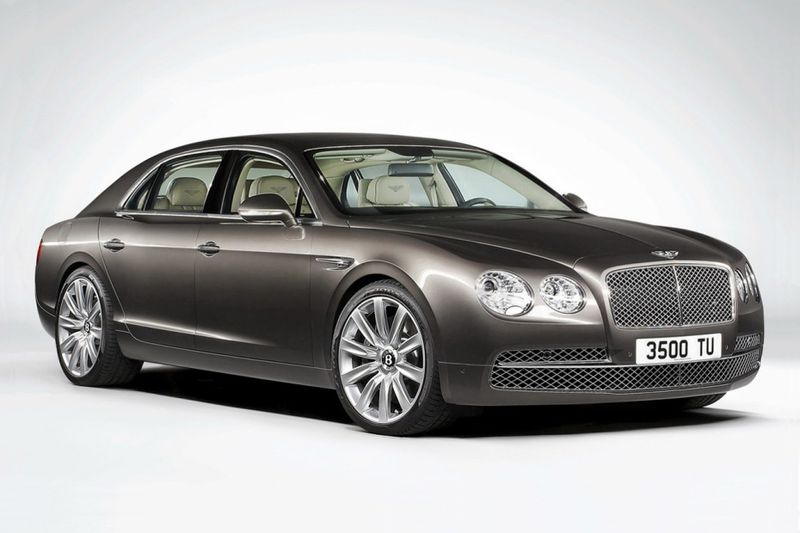 2014-bentley-flying-spur-1