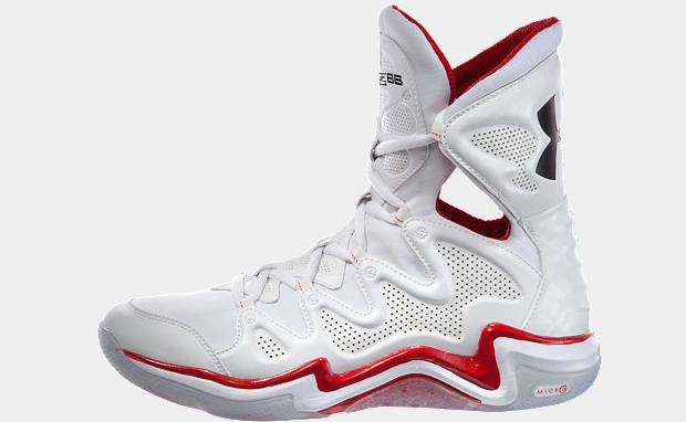Under-Armour-Charge-BB-White-Ops