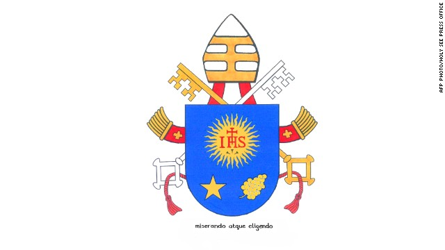 130318163130-vatican-pope-blason-coat-of-arms-story-top