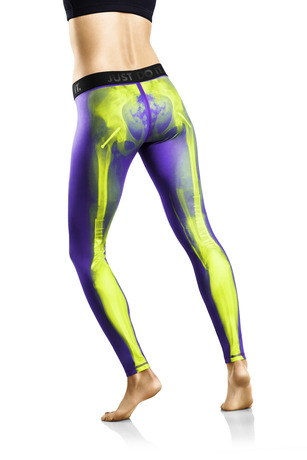 Nike_Exclusive_Print_Tight_2_large