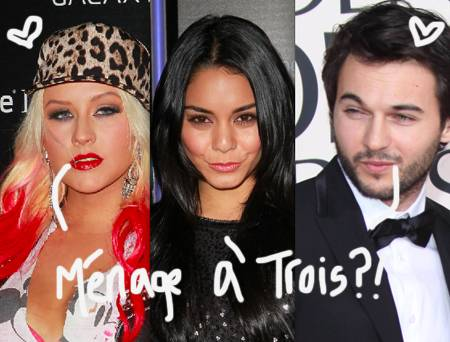 Christina-aguilera-vanessa-hudgens-matt-rutler-threesome__oPt