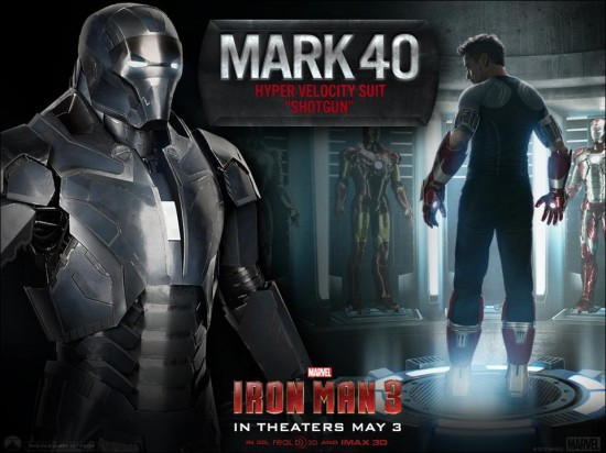 Mark-40-Iron-Man-3-550x412