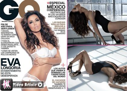 Eva-longoria-gq-mexico-december-2012sp