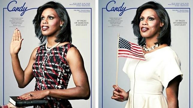 Candy_michelle_obama--644x362
