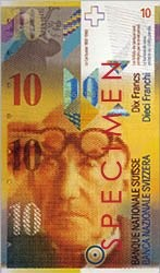 CHF10_8_front-1