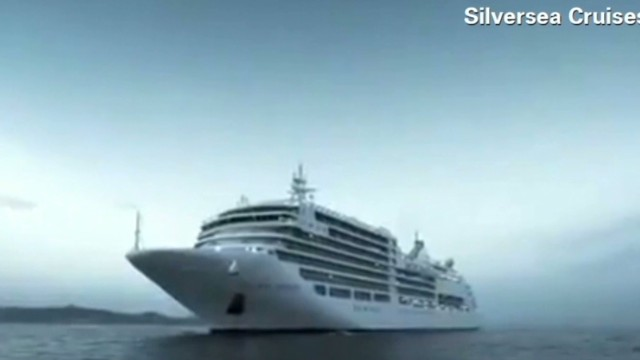 130724211043-tsr-griffin-pkg-dirty-cruise-line-food-00043614-story-top
