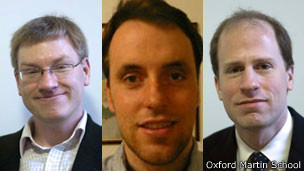 130612112605_anders_sandberg_stuart_armstrong_and_nick_bostrom_304x171_oxfordmartinschool