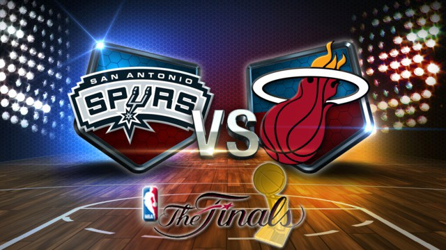 Spurs-vs-heat-jpg