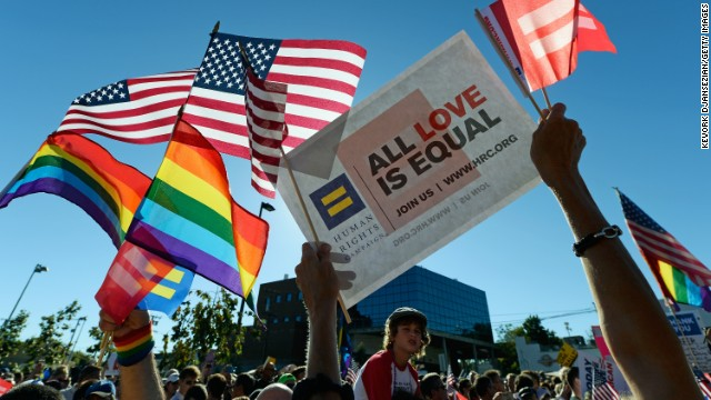 130627132004-us-gay-marriage-story-top