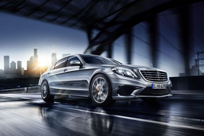 2014-mercedes-benz-s63-amg-4matic-1