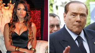 130625084355_berlusconi_304x171_reuters_nocredit