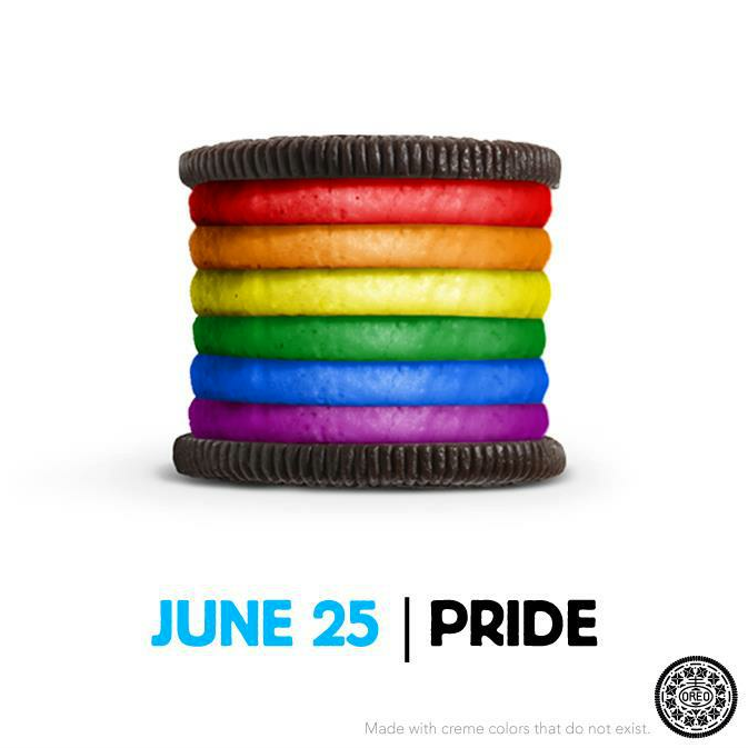 Oreo-won-a-cyber-grand-prix-for-its-daily-twist-campaign-which-created-a-new-relevant-facebook-post-every-day-for-100-days-to-celebrate-the-cookies-100th-birthday