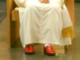 160_pope_shoes_051212